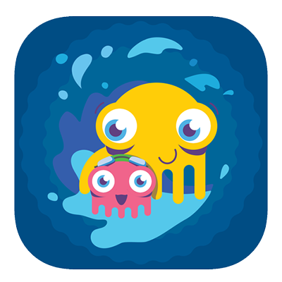 Splash-App-Swimming-Aus.png